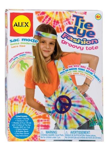 Oyun Set Alex